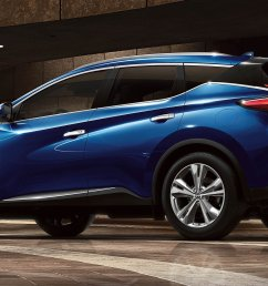 new nissan murano for sale now at martin nissan in skokie il [ 3000 x 1500 Pixel ]