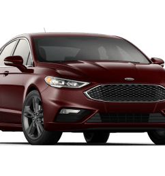 ford fusion [ 1920 x 960 Pixel ]