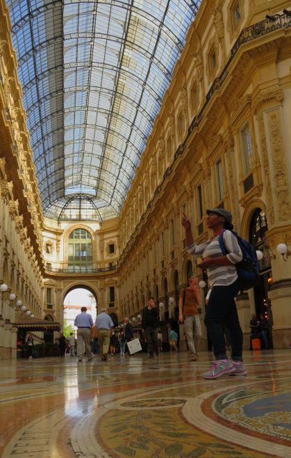 shopping-in-milan