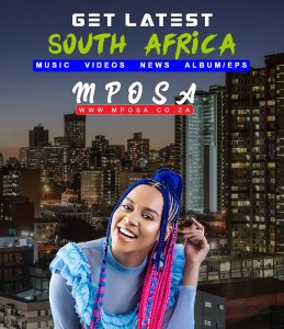mposa album 259x300 - Contact