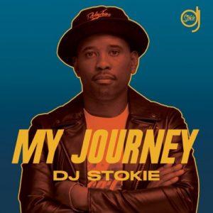ALBUM DJ Stokie – My Journey hiphopza Mposa.co .za  300x300 - DJ Stokie – Superman Ft. Kabza De Small, Masterpiece & Madumane