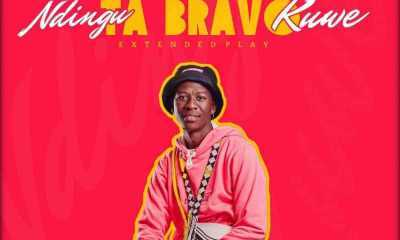 Bravo Le Roux – Late Night Chats Ft. Soul Kulture Mp3 download