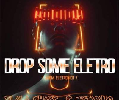 Dlala Chass & Msiyano Drop Some Electro Mp3 Download