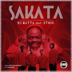 ETHIC ENTRAINMENT FT DJ KATTA – SAKATA fakaza2018.com fakaza 2020 Mposa.co .za  - Ethic Entrainment – Sakata Ft. DJ Katta