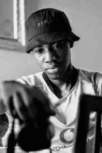 Enkay De Deejay The Classic Djys – Sgubhu Volume 01 Mix Hiphopza Mposa.co .za  200x300 - Enkay De Deejay & The Classic Djys – Sgubhu Volume 01 Mix