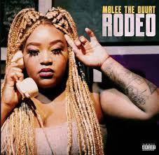 Mblee The Duurt – Larzy's Song Mp3 download