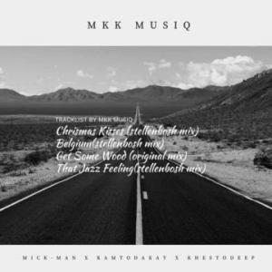 Mick Man KhestoDeep KamToDakay That Jazz Feeling StellenBosch Mix Mposa.co .za  1 300x300 - Mick-Man, KhestoDeep & KamToDakay – Belguim (StellenBosch Mix)