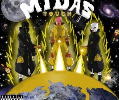 Midas the Jagaban Paigons Mp3 Download