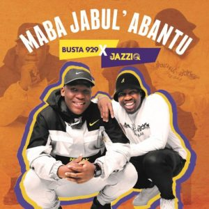 Mr JazziQ Busta 929 – VSOP ft. Reece Madlisa Zuma Mpura Riky Rick Mposa.co .za  300x300 - Mr JazziQ & Busta 929 – VSOP Ft. Reece Madlisa, Zuma, Mpura & Riky Rick