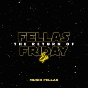 Music Fellas – Mdu Feel Hiphopza 1 Mposa.co .za  300x300 - Music Fellas – GrootMan Percussion