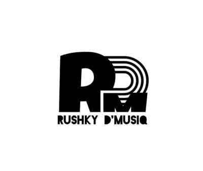 Rushky D'musiq & Rojah D'kota Strictly Rushky D'musiq Vol. 6 Mix Mp3 Download