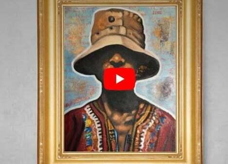 Simphiwe Sim Mabuya - Ngasekhaya Mp3 Download