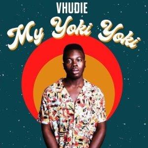 Vhudie My Yoki Yoki Mposa.co .za  300x300 - Vhudie – My Yoki Yoki