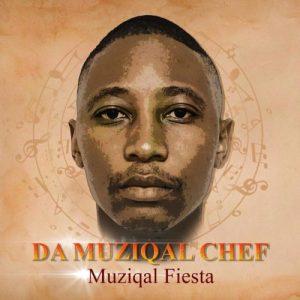 04 Da Muziqal Chef Bazile feat Sir Trill Mdoovar mp3 image Mposa.co .za  3 300x300 - Da Muziqal Chef – Dior ft. Sir Trill