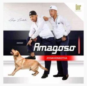Amagoso – Lala Malume Hiphopza 9 Mposa.co .za  3 300x294 - Amagoso – Wovula Amehlo