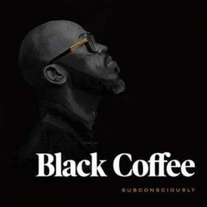 Black Coffee – Subconsciously Hiphopza 1 Mposa.co .za  1 300x300 - Black Coffee – Lost Ft. Jinadu