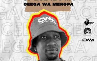 Ceega – Valentine Special Mix 2021 (Love Lives Here) Mp3 download