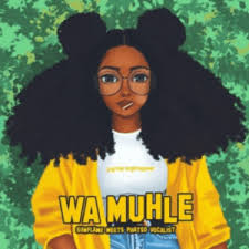 Deejay Sunflame – Wa Muhle Ft. Phatso Vocalist Mp3 download