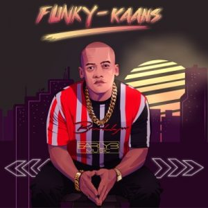 Early B – Niemand Soos Jy Nie Hiphopza Mposa.co .za  1 300x300 - Early B – Forever Or Never Ft. Anny