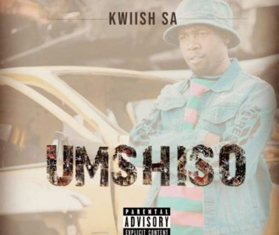 Kwiish SA – LiYoshona Ft. Njelic, Malumnator & De Mthuda Mp3 download