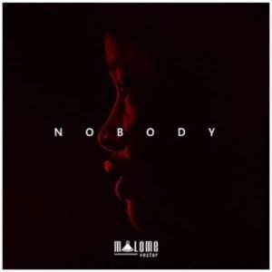 Malome Vector – Nobody Song hiphopza Mposa.co .za  300x300 - Malome Vector – Nobody