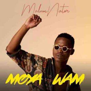 MalumNator – Moya Wam Hiphopza Mposa.co .za  300x300 - MalumNator – Moya Wam