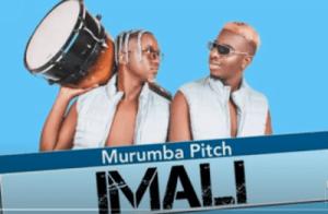 Murumba Pitch – Imali Hiphopza Mposa.co .za  300x196 - Murumba Pitch – Imali