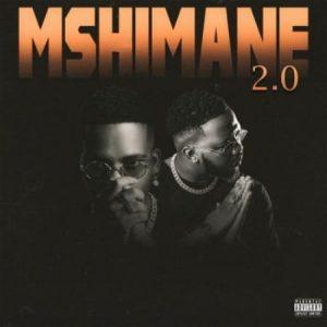 Stino Le Thwenny – Mshimane Remix ft. K.O Khuli Chana Major League Mposa.co .za  300x300 - Stino Le Thwenny – Mshimane 2.0 ft. K.O & Major League