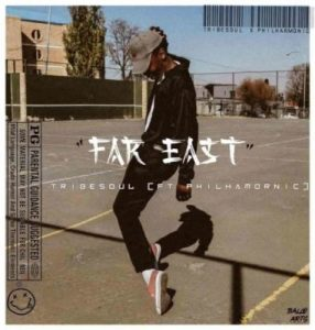 TribeSoul – Far East Ft. Philhamornic Hiphopza Mposa.co .za  286x300 - TribeSoul – Far East Ft. Philhamornic