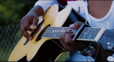 UMdumazi – Ngizolala Ngiduma Mp3 download