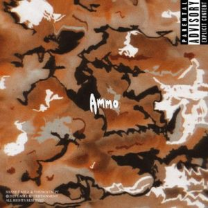 01 Ammo feat  YoungstaCPT mp3 image Mposa.co .za  300x300 - Shane Eagle & YoungstaCPT – AMMO