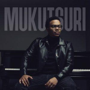 Brenden Praise - Mukutsuri ft. Mpho Wav