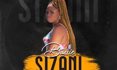 Bassie – Sizani ft. Boohle & T-Man SA