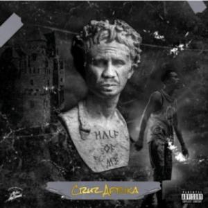 Cruz Afrika – Half of Me Hiphopza 1 Mposa.co .za  1 300x300 - Cruz Afrika – Phone Call Ft. E.L.Classic