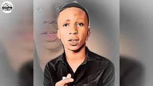 Czwe – Versatile Hiphopza Mposa.co .za  1 - Czwe & General Cmamane – Umkhuleko