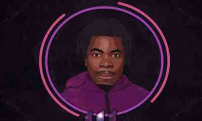 DJ King Tara, MDU aka TRP & Bongza – Soul Ties (Underground Musiq) Mp3 download