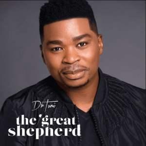 Dr Tumi Mposa.co .za  300x300 - Dr Tumi – The Great Shepherd (Song)
