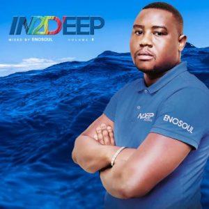 EnoSoul – Cross Your Mind Ft. Aloe B Hiphopza Mposa.co .za  7 300x300 - EnoSoul & George Lesley – You Love