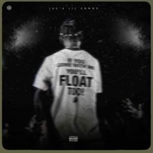 FLME Mposa.co .za  1 300x300 - Flmve – Alright ft. TembiPowers