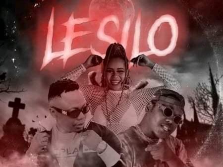 Kaygee Daking & Bizizi – Lesilo ft. DJ Tira
