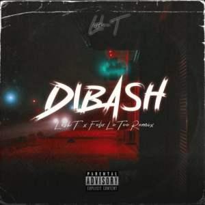 Lash T feat Felo Le Tee Di Bash Remix mp3 image Mposa.co .za  300x300 - Lash T – Di Bash (Remix) ft. Felo Le Tee