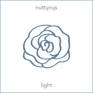 Nutty Nys – Light Hiphopz Mposa.co .za  - Nutty Nys – Light