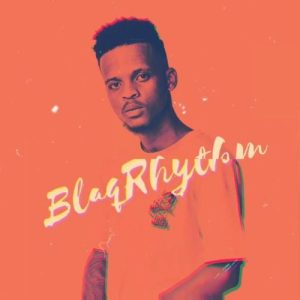 Somebody To Love BlaQRhythm Afro Mix mp3 image Mposa.co .za  300x300 - BlaQRhythm – Somebody To Love (Afro Mix)