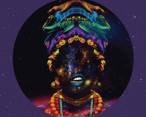 Sterio T – Umhlaba Ft. San Ngoma Mp3 download