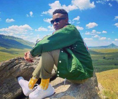 Sun-El Musician – The Curve House Next Door Mix Mp3 download
