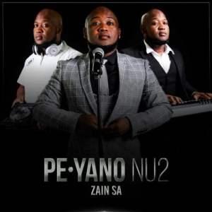 Zain SA PE Yano NU2 feat Mthokozisi Mabuza mp3 image Mposa.co .za  300x300 - Zain SA – PE Yano NU2 ft. Mthokozisi Mabuza