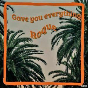 roque Mposa.co .za  300x300 - Roque – Gave You Everything (Original Mix)