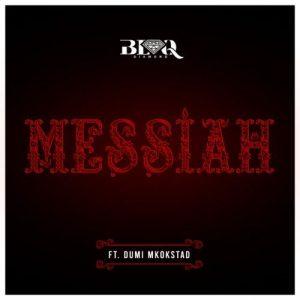 01 Messiah feat Dumi Mkokstad mp3 image Mposa.co .za  300x300 - Blaq Diamond – Messiah ft. Dumi Mkokstad