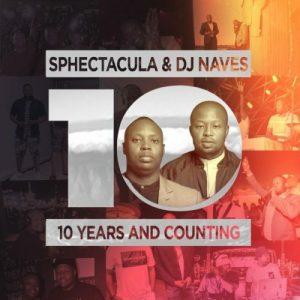 03 Bonke feat  Nokwazi JoeJo mp3 image Mposa.co .za  3 300x300 - Sphectacula & DJ Naves – Smile ft. Beast & Nandi Madida