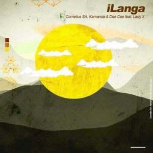 Cor Mposa.co .za  300x300 - Cornelius SA – iLanga ft. Kamanda, Dee Cee & Lady X